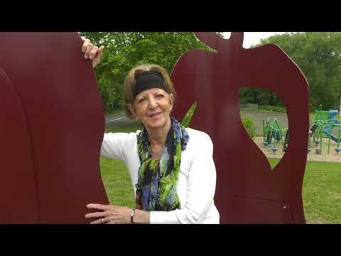 Un 40e anniversaire à célébrer pour la Galerie Boutique Pétronille