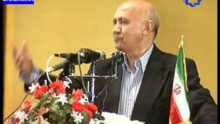 getlinkyoutube.com-سخنرانی دکترحسین الهی قمشه ای خیرین مدرسه ساز ۱  - drelahi.net