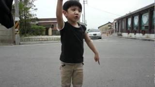 getlinkyoutube.com-ยูกึน