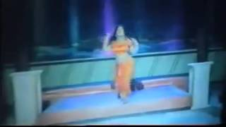 Hot song By Popy sexy actress Bangladeshi Movie hot scene