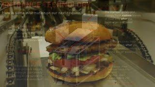 Minimum Wage Backfire: McDonald's Goes Touchscreen
