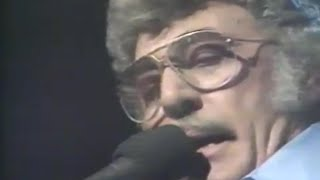 getlinkyoutube.com-Carl Perkins - Full Concert - 09/09/85 - Capitol Theatre (OFFICIAL)