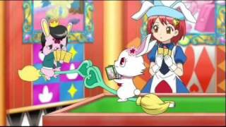 getlinkyoutube.com-【Good-looking】Jewelpet 45-2 (台灣中文配音版)