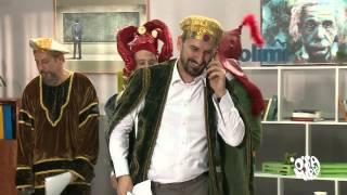 getlinkyoutube.com-O Sa Mire - Episodi 68