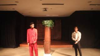 getlinkyoutube.com-Florante at Laura Musical Play