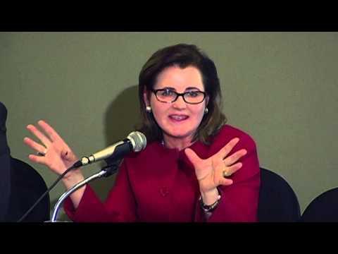 Métodos de gestão e adoecimento dos trabalhadores - Marlene Fuverki Suguimatsu