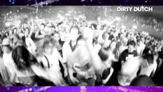 getlinkyoutube.com-Bomba Dj Misa Remix Dvj Felix Castyllo Criminals Beats