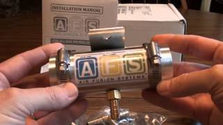 getlinkyoutube.com-Buying a Fuel Saver from Air Fusion Systems