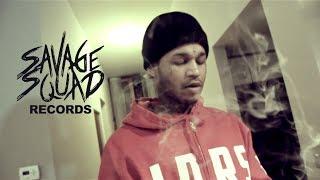 Fredo Santana - Want A Nigga Dead (ft. Gino Marley & SD)