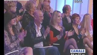 getlinkyoutube.com-captv-051.avi - Autoreggenti Canale Italia