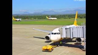 getlinkyoutube.com-Top 7 Busiest Airports in the Philippines