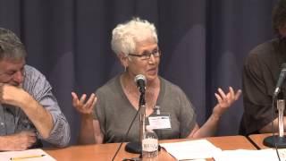getlinkyoutube.com-Harriet Friedmann: Food sovereignty A critical dialogue