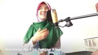 Despacito Versi NASYID ( Ramadhan )
