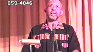 Anthony Browder African Spirituality And Religion