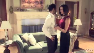 ►Pasión Prohibida◄ Bruno y Bianca - Aquellos tiempos