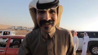 getlinkyoutube.com-طعس أبو شنب مهجد الذيابة