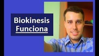 getlinkyoutube.com-Biokinesis Funciona
