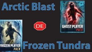 getlinkyoutube.com-Madden Mobile 16 Arctic Blast and Frozen Tundra Set Completion and Opening