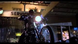 getlinkyoutube.com-Harley Davidson & Marlboro Man   Wanted Dead or Alive