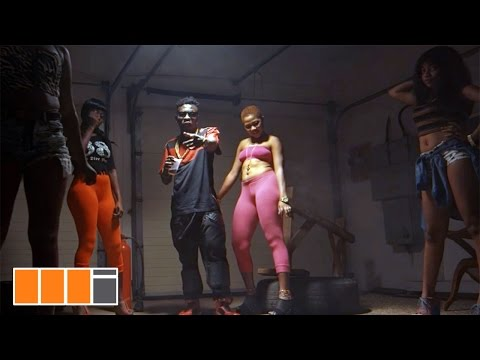 Shatta Wale | Gather Around Official Video @shattawalegh