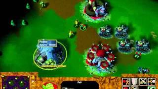 getlinkyoutube.com-Warcraft II Rebirth v0.7