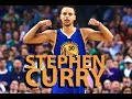 Stephen Curry- K Camp Cut Her Off Mix
