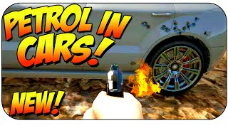getlinkyoutube.com-GTA 5 NEW SECRET EASTER EGG! - GTA V CARS WITH PETROL LIKE REAL CARS! + RARE SEA ANIMAL?!