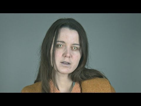 IN THE FLESH Teaser: Amy - 3-Night Zombie Event June 6 BBC AMERICA
