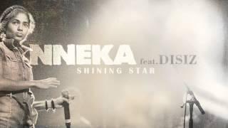 Nneka - Shining Star (feat.Disiz)