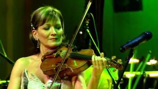 getlinkyoutube.com-KATICA ILLÉNYI - Rimsky-Korsakov: Flight of the Bumblebee