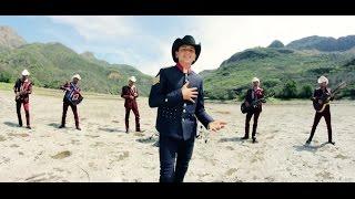 getlinkyoutube.com-CULPABLE SOY YO   GERU Y SU LEGION 7 VIDEO OFICIAL AZTECA RECORDS 2015