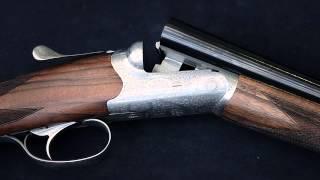getlinkyoutube.com-Beretta 486 calibro 28