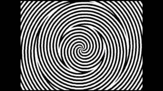 getlinkyoutube.com-Optical Illusions That Make You See Things Feel High and Flying