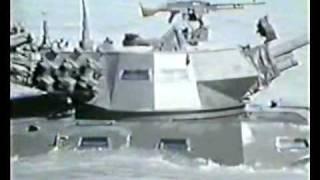 getlinkyoutube.com-Commando V-150 Armored Car