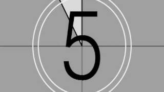 getlinkyoutube.com-Universal Counting Leader