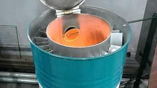 getlinkyoutube.com-waste oil stove