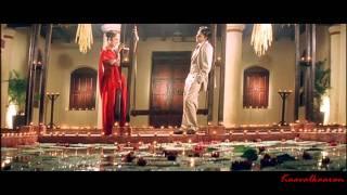 getlinkyoutube.com-Thirumba Thirumba[1080p][HD]