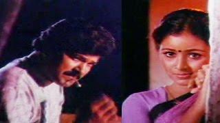 Kurukshethra Kannada Movie Songs | Premada Kanasu | Ananthnag, Saritha, Charanraj & Bhavya