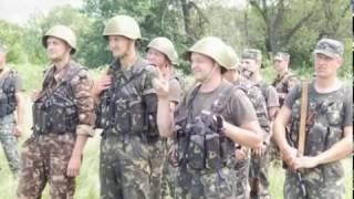 getlinkyoutube.com-Хрест Дебальцевський.