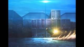 Fate/zero - Fate Violin Zero - Saber / XCALIBUR ~ Young Saber AMV