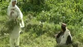 getlinkyoutube.com-Hunza Valley