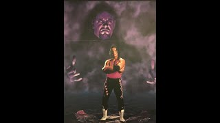 getlinkyoutube.com-Undertaker  vs  The Nexus