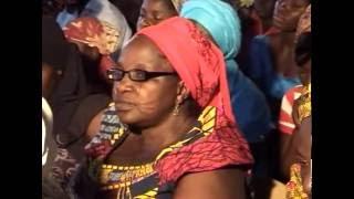 getlinkyoutube.com-Heaven, I Must Enter (Part 1) - Witness KenPaul Obieke