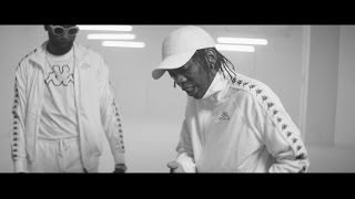 Frank Casino x Riky Rick - Whole Thing (Official Music Video)