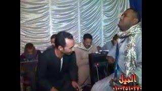 getlinkyoutube.com-عرفه الضوي  ليله الامير / حماده محمد سعيد 2
