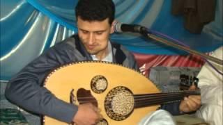 getlinkyoutube.com-عليك سموني حسين محب - YouTube
