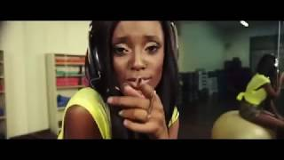 ▶ Ommy Dimpoz ft Vanessa Mdee - Me and You ( Official Video ) width=