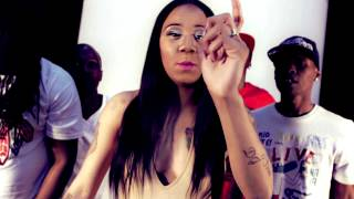 getlinkyoutube.com-Katie Got Bandz - Lil Bitch (Official Video)