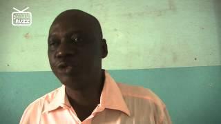 Handicape Internationale est mobilisé pour la prise en charge de la paralysie cerebrale au Mali