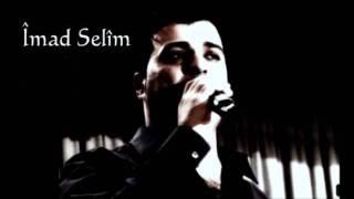getlinkyoutube.com-Imad Selim - Mewal